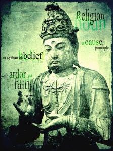 religion_buddha