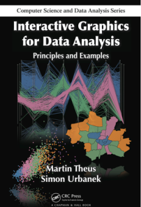Interactive Graphics for Data Analysis