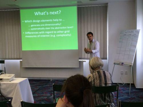 EPCA Vortrag