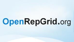 openrepgrid-logo